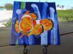 Clownfish mini