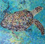 Kris' Turtle
