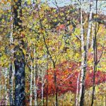76 Sparkling Springs Paintings