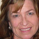 Margaret Horne