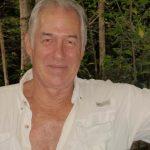 Sander Kean
