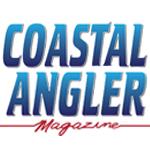 Misti Guertin Coastal Angler Bahamas