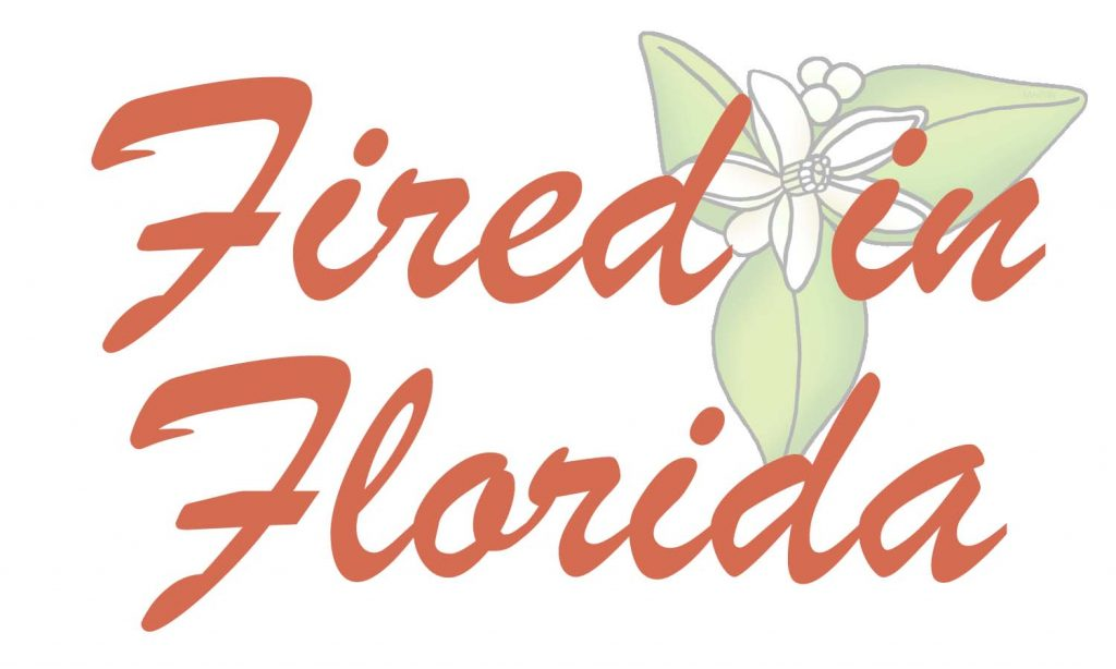 fired in fl smaller