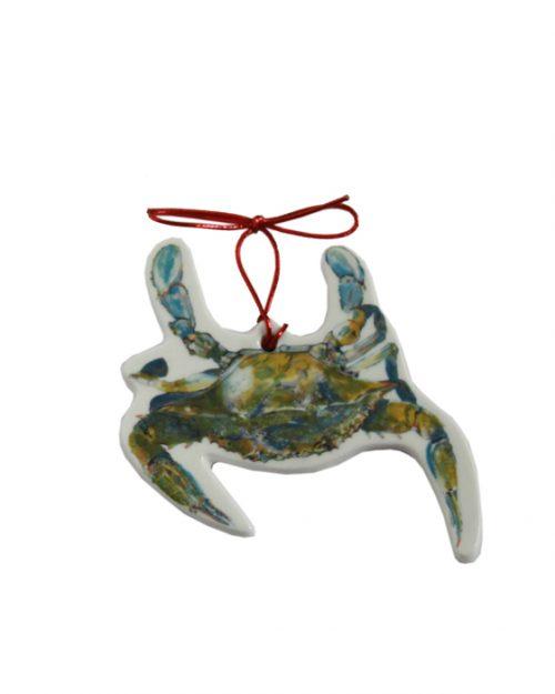 ornaments  u2013 kim rody ocean art