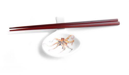 Chopstick Sets