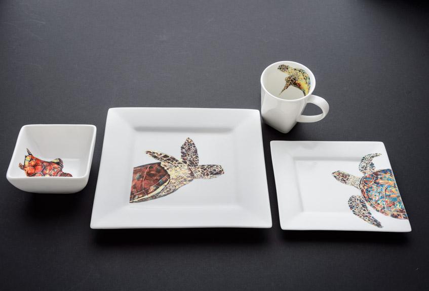 Turtle_set 2