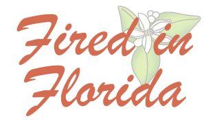 fired in fl smaller